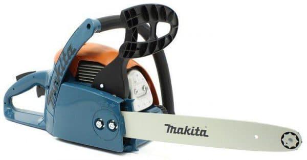 Makita DCS 4610-35