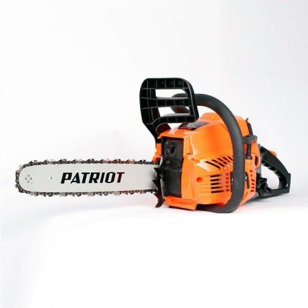 Патриот 3816