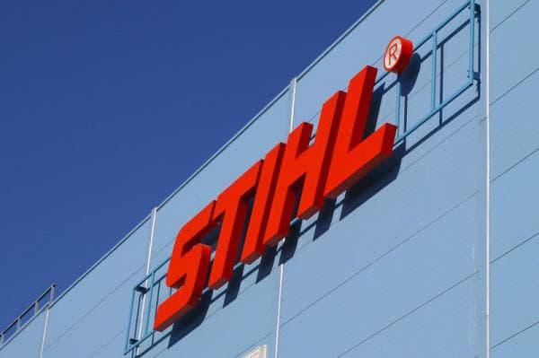 Компания Shtil