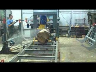 Движение инструмента с помощью ручной работы