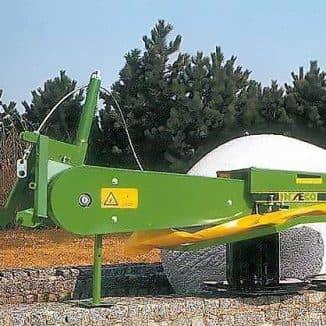 AgroService SB-1200