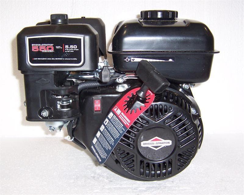 Устройство 550 Series 10T8