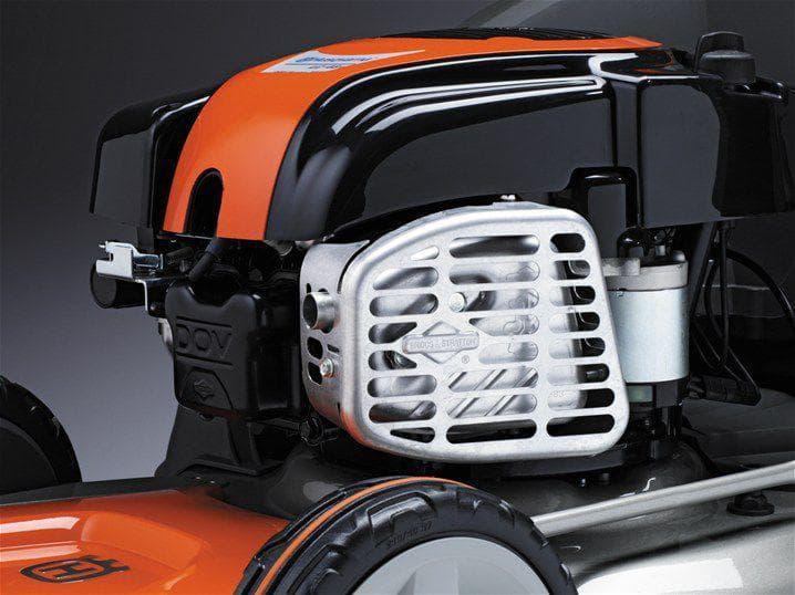 Двигатель 750 Series 1062