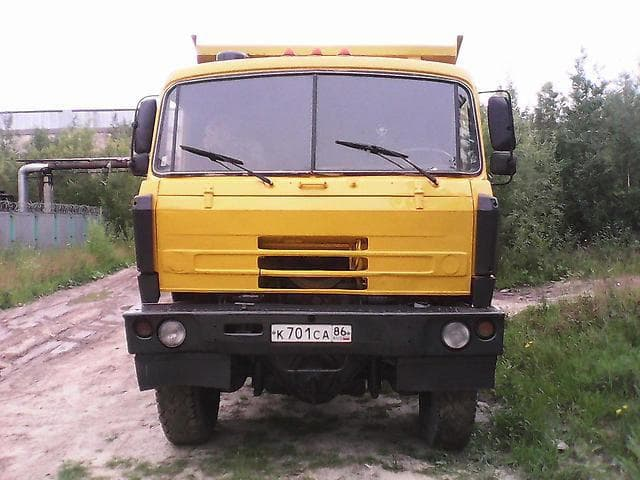 290 S84