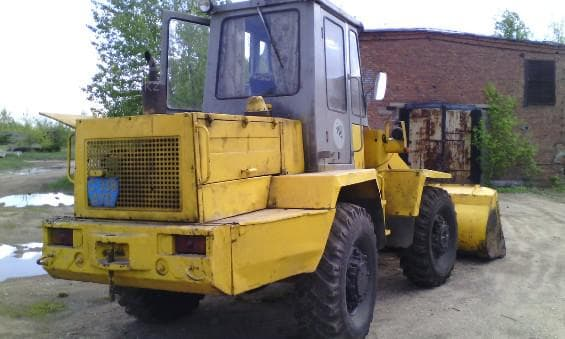 ПК 3301