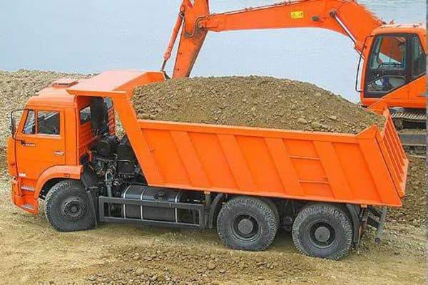 Компании строительного снабжения
