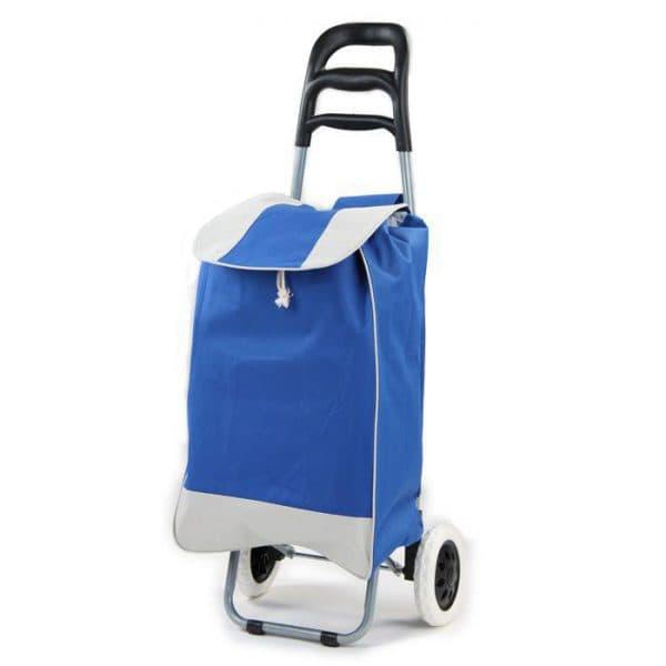 Сумка-тележка для личного багажа