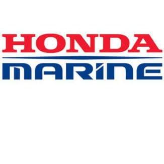 Компания Honda