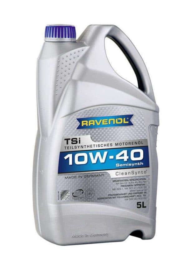 Равенол М 4Т