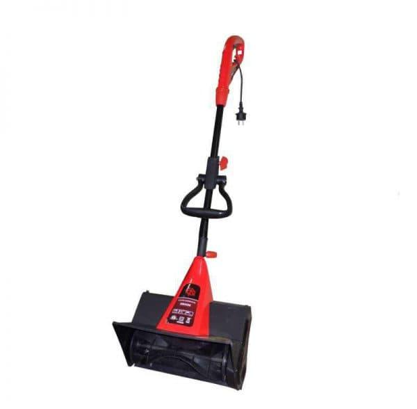 Механическая лопата