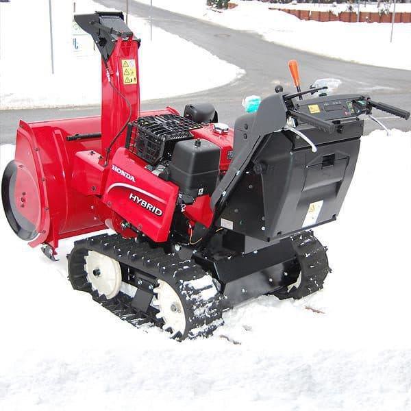 HSM 1380