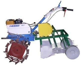 Навесное оборудование для мотоблока